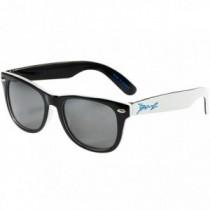 Junior Banz Sonnenbrille...