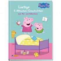 Peppa Wutz Lustige...
