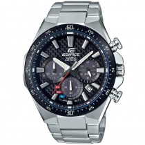 Casio Edifice...