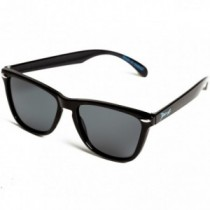 Banz Junior Sonnenbrille JBanz Flyer Black-Black