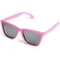 Junior Banz Sonnenbrille JBanz Flyer Pink-Pink