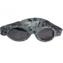 Baby Banz Sonnenbrille...