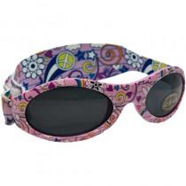 Kidz Banz Sonnenbrille Peace