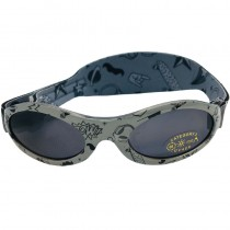 Kidz Banz Sonnenbrille...
