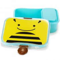 Skip Hop Zoo Lunchbox Biene