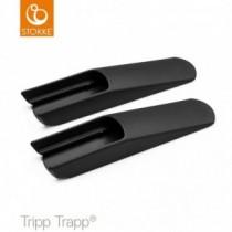 Stokke Tripp Trapp...