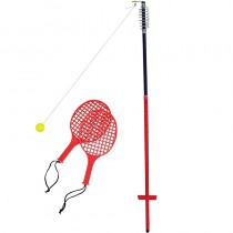 New Sports Tennis Trainer Twistball-Set