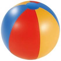 Splash & Fun Strandball...