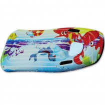 Splash & Fun Kindersurfer...