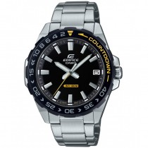 Casio Edifice EFV-120DB-1AVUEF