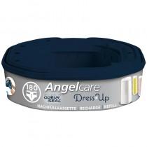 Angelcare Nachfüllkassette Dress-Up 1 Stück