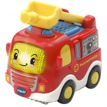 VTech Tut Tut Baby Flitzer Feuerwehrauto ab 12 Mt.