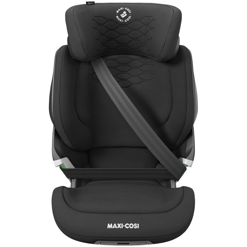 Maxi-Cosi Kore Pro i-Size Kindersitz Authentic Black