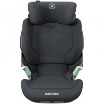 Maxi-Cosi Kore Pro i-Size Kindersitz Authentic Graphite