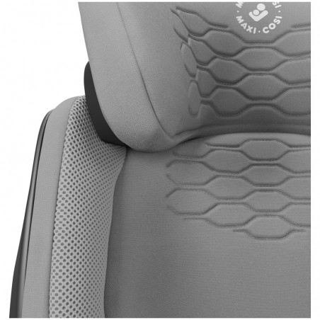 Maxi-Cosi Kore Pro i-Size Kindersitz Authentic Grey