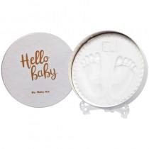 Baby Art Magic Box Hello Baby