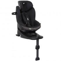 Joie i-Venture Kindersitz Ember