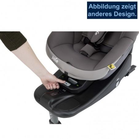 Joie i-Venture Autositz Ember