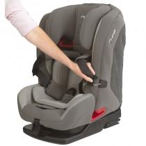 Nuna Myti Kindersitz Frost