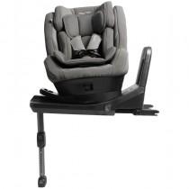 Nuna Rebl Plus i-Size Autositz Oxford