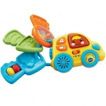 Vtech Baby Schlüsselbund 80-150604