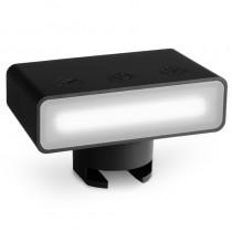 ABC Design Licht
