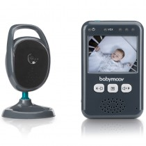 Babymoov ESSENTIAL Video Babyphone