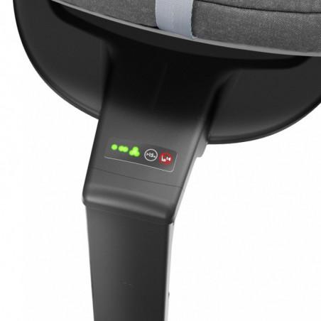 Maxi-Cosi FamilyFix3 i-Size Basisstation