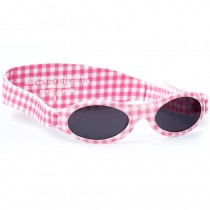 Baby Banz Sonnenbrille Lily Pink