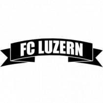 Aufkleber FC Luzern V4