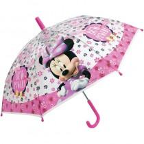 Disney Minnie Mouse Regenschirm