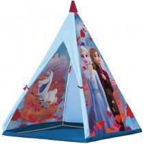 Disney Frozen Die Eiskönigin Spielzelt Tipizelt