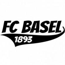 Aufkleber FC Basel 1893 V3