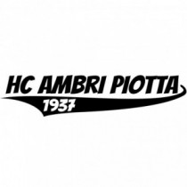 Aufkleber Ambri Piotta 1937 V3