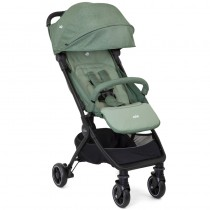 Joie Pact Buggy Laurel