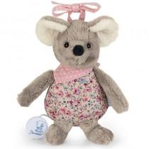 Sterntaler Spieluhr Small Maus Mabel