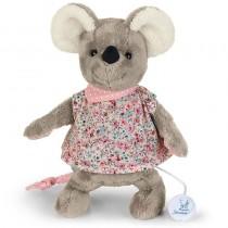 Sterntaler Spieluhr Medium Maus Mabel