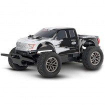 Carrera RC Ford F-150 Raptor