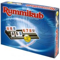 Jumbo Original Rummikub XXL