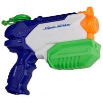 Nerf Super Soaker Microburst II Wasserpistole