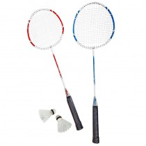 New Sports Badminton-Set
