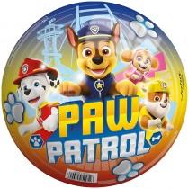 John Buntball Paw Patrol
