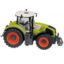Claas RC Traktor Axion 870 mit Licht