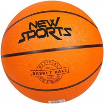 New Sports Basketball Grösse 7