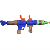 Nerf Super Soaker Fortnite Missile Launcher