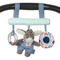 Sterntaler Spielzeug zum Aufhängen Esel Emmi
