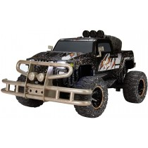 REVELL RC Monster Truck Bull Scout