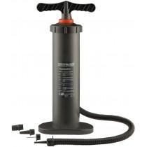 Doppelhubpumpe Kolbenluftpumpe Pumpe 2 x 3000 ccm