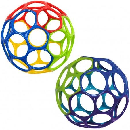OBALL Original 11 cm