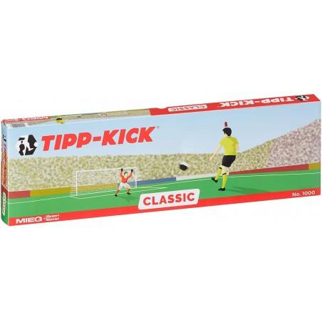 MIEG TIPP-KICK Classic Tischfussball
